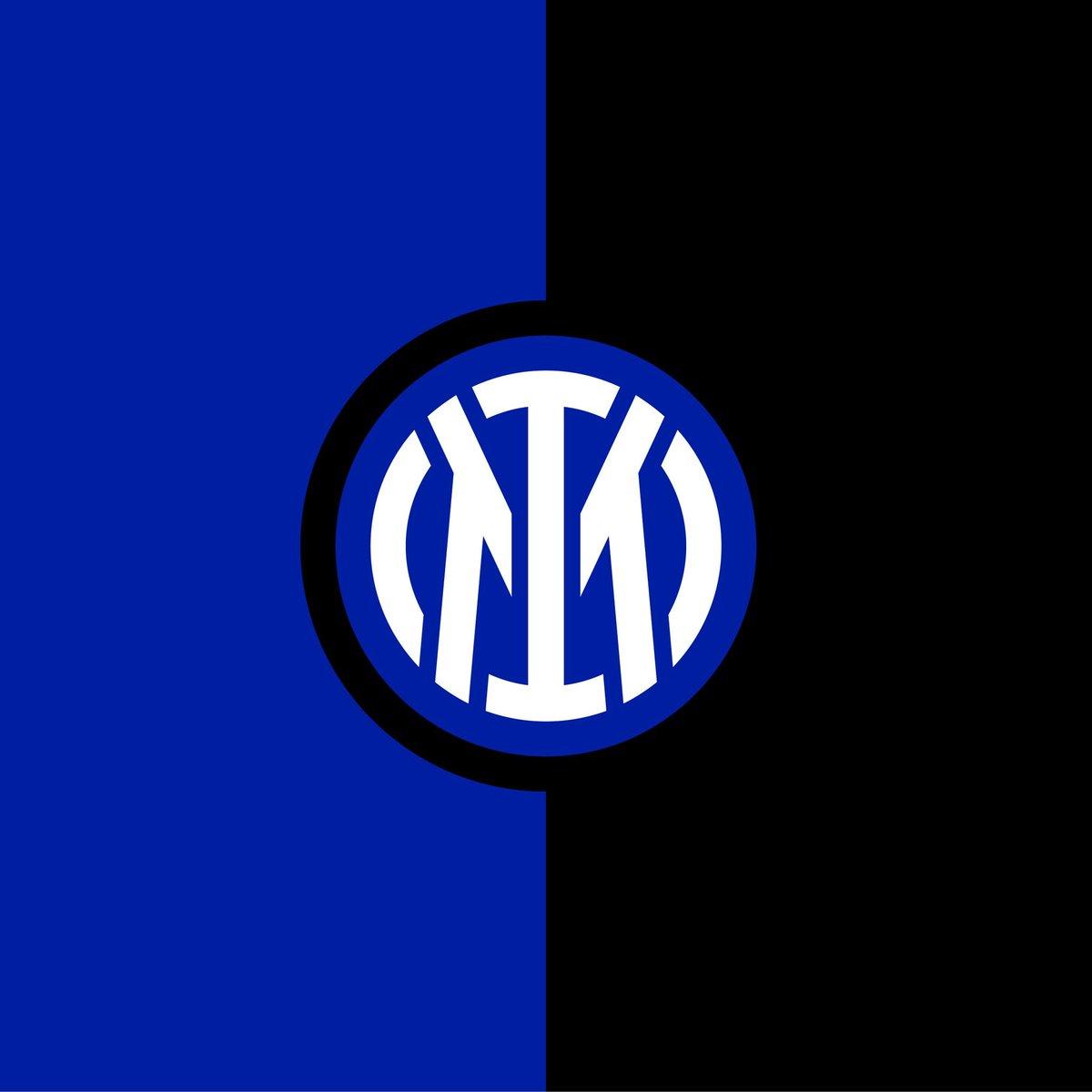 Inter de Milão oficializa novo escudo