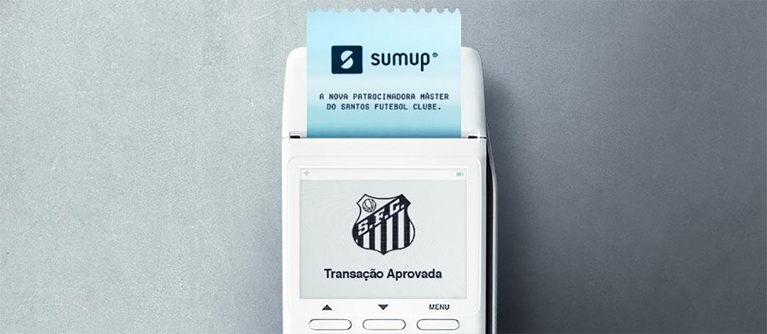 Santos-FC-SumUp