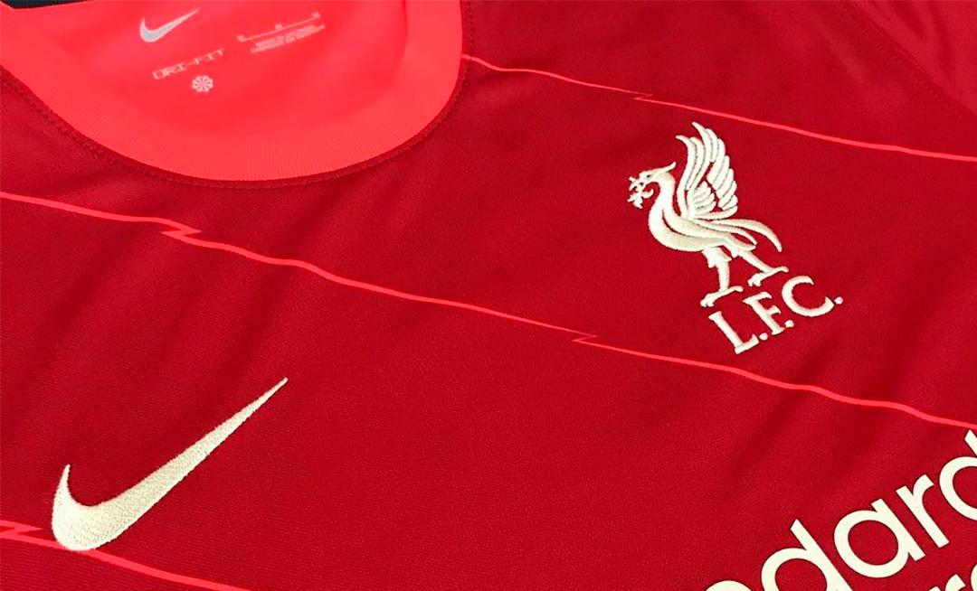 camisas-do-liverpool-2021-2022-Nike