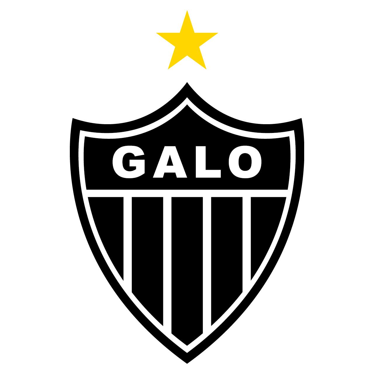 escudo-atletico-mg-GALO