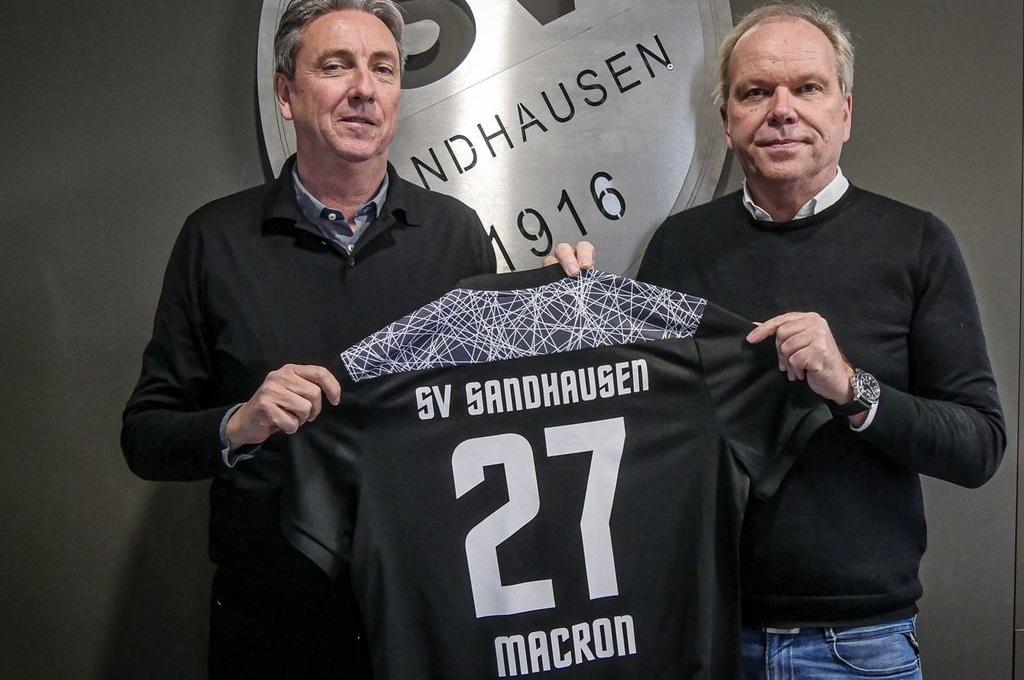 sandhausen-macron-2