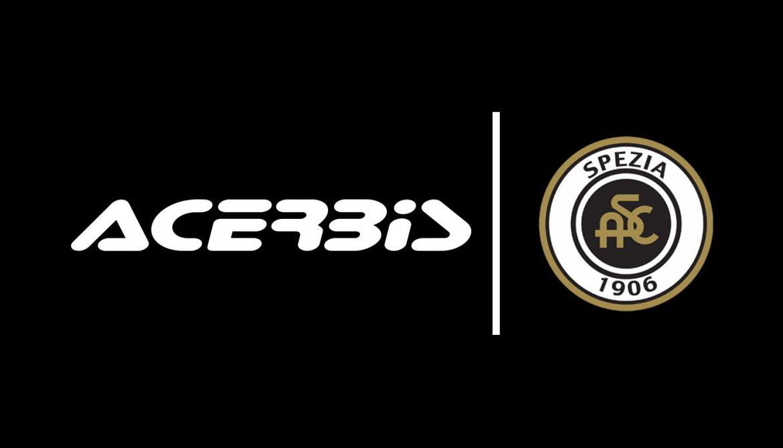 Acerbis Spezia Calcio
