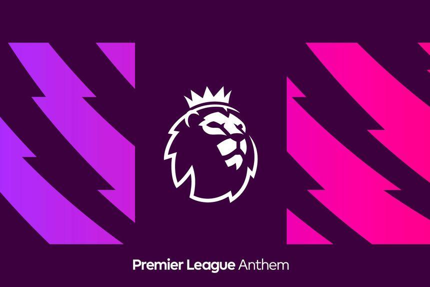 Camisa Hall da Fama da Premier League