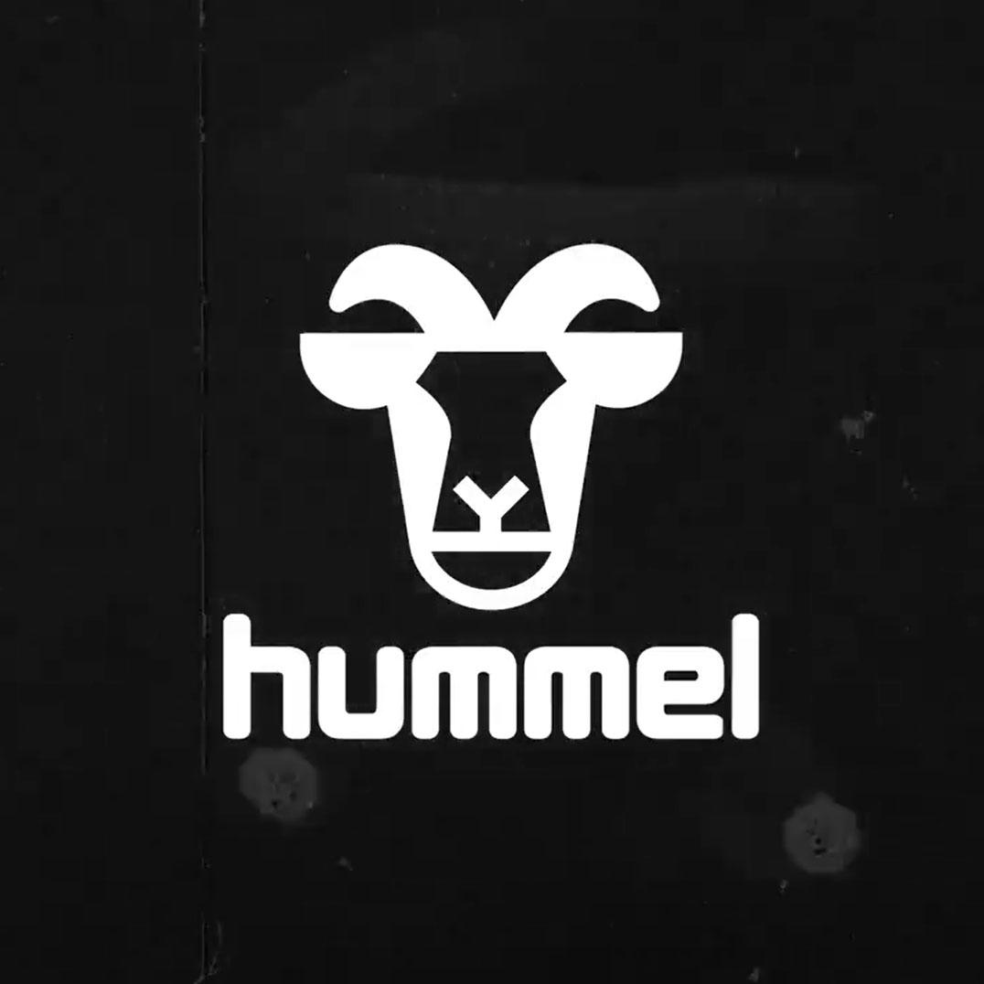 Hummel FC Koln goat