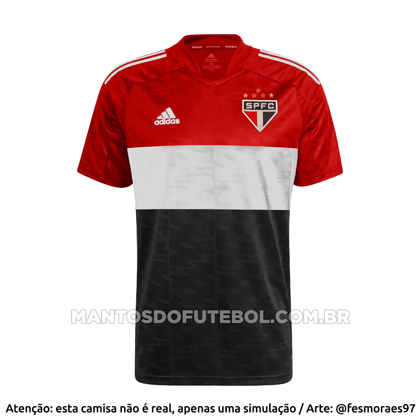 SPFC-THIRD-2021-2022-MOCKUP