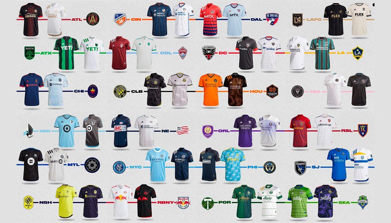 camisas-mls-2021-adidas