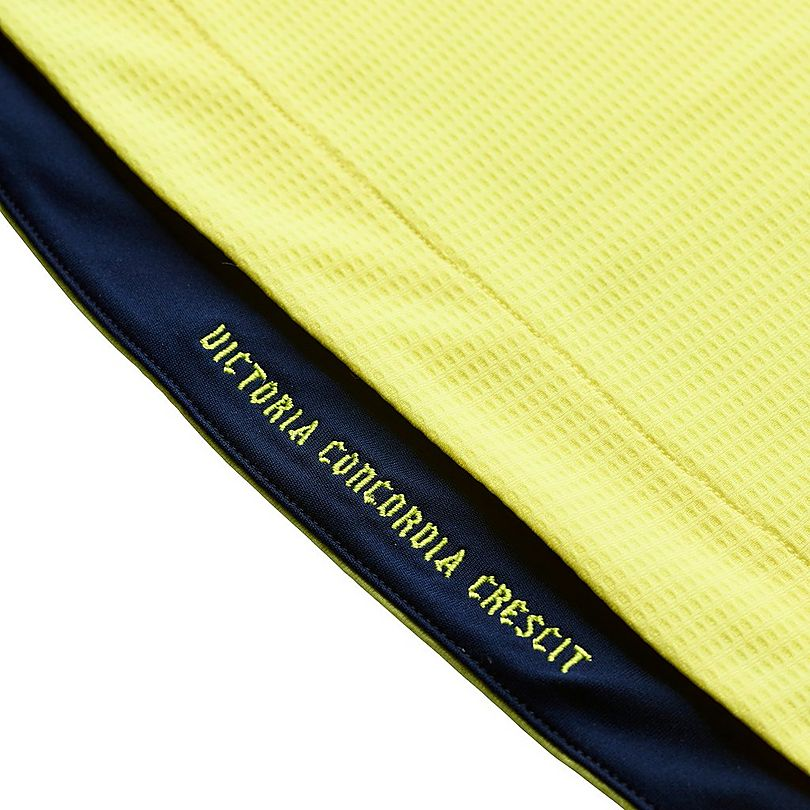 Camisa reserva do Arsenal 2021-2022 Adidas