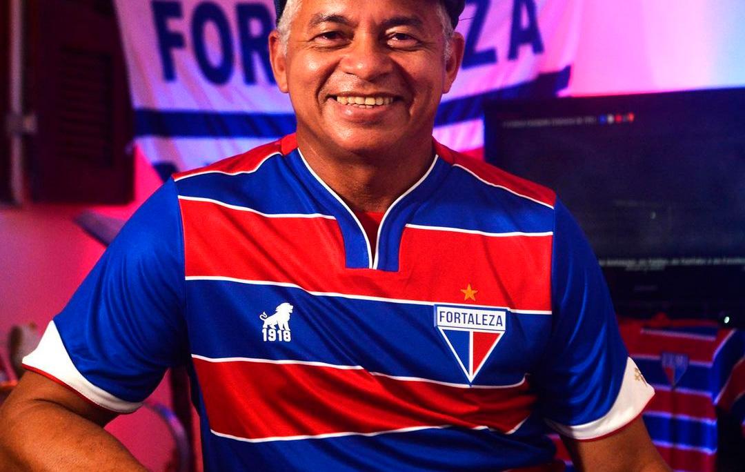 Camisas-do-Fortaleza-2021-2022-Leão1918