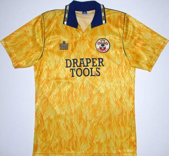 Camisas do Southampton 2021-2022 Hummel