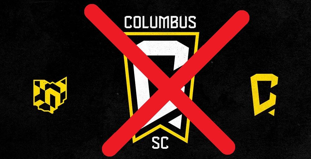 Columbus SC volta atrás e retorna com o Crew