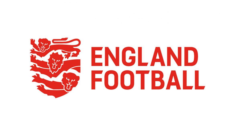 England Football a