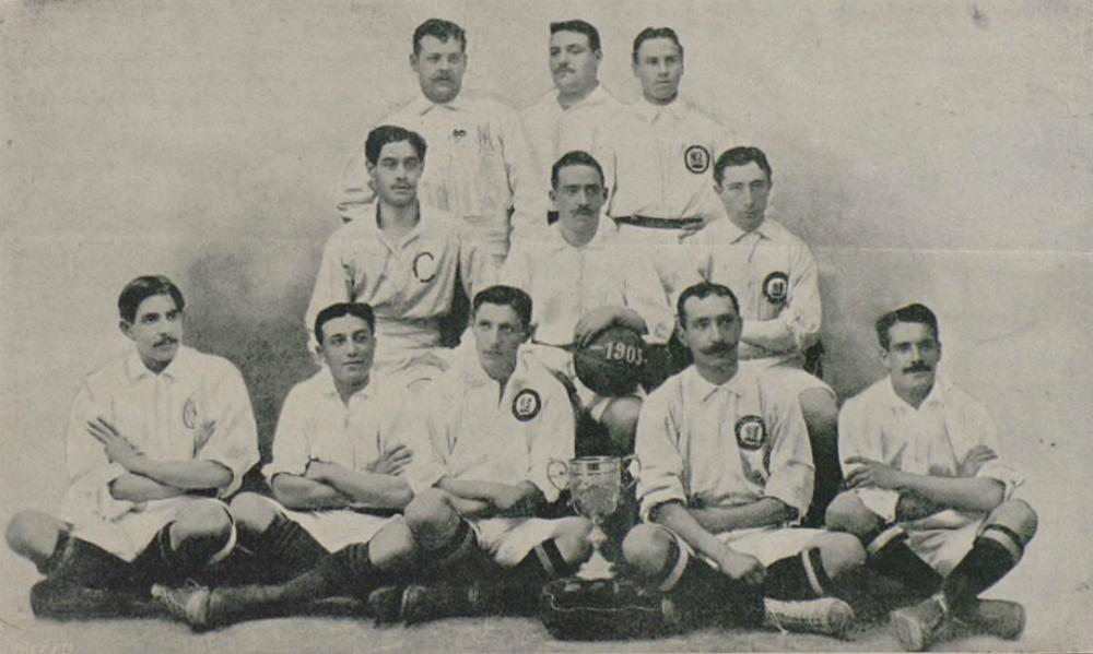 Real_Madrid_1905