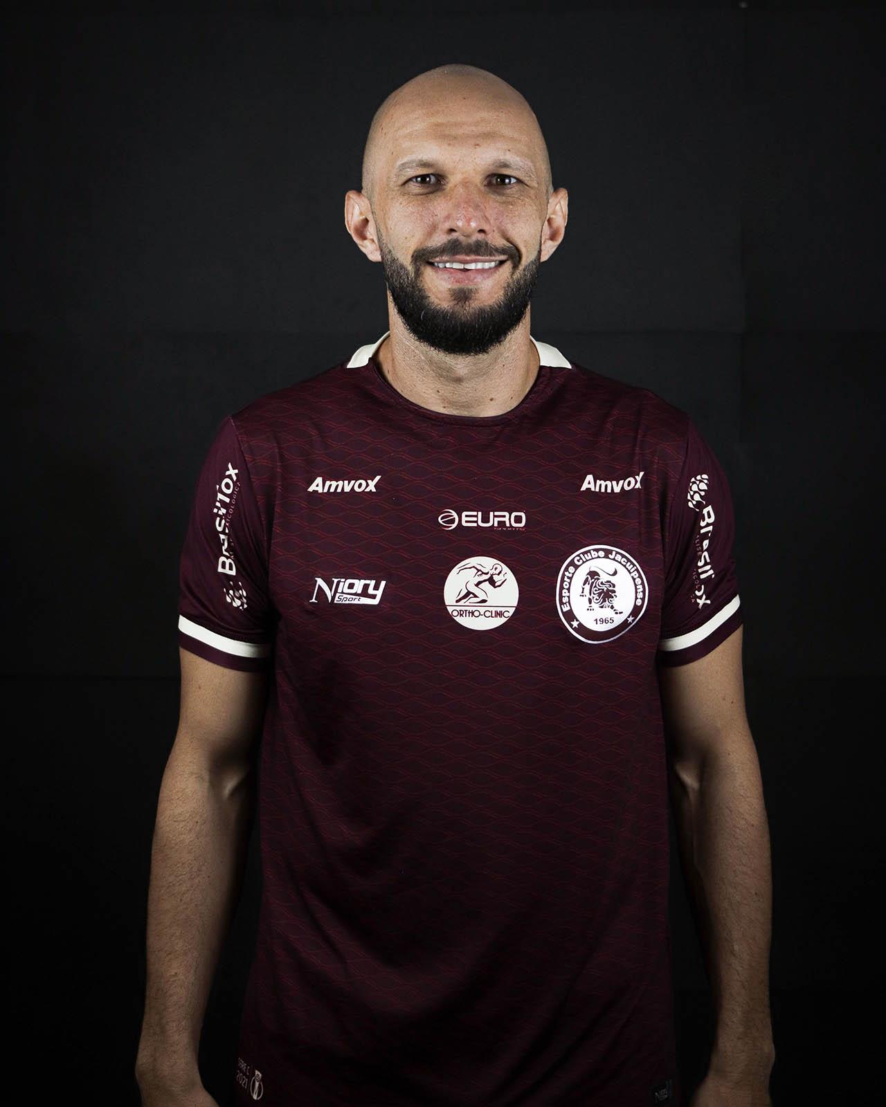 Camisas do EC Jacuipense 2021 Niory Sport