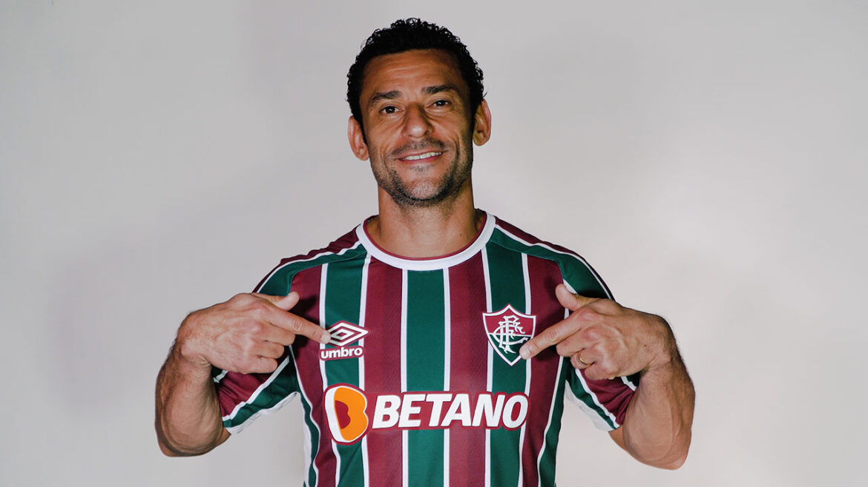 Betano Fluminense a