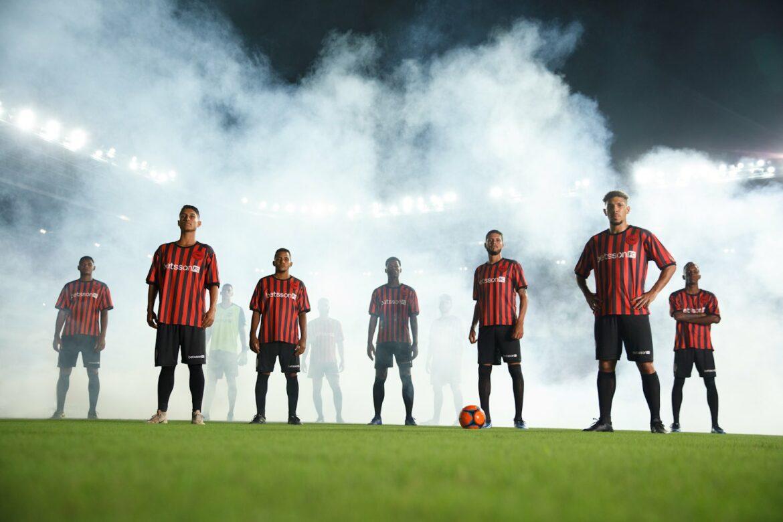 Betsson FC Íbis SC