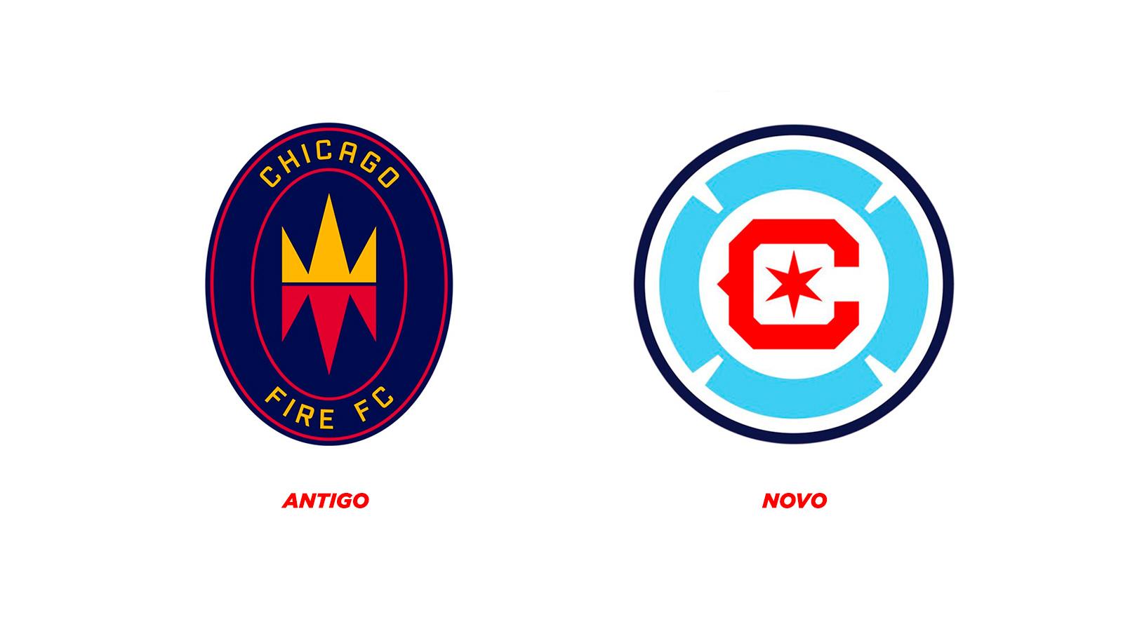 Chicago-Fire-escudos-antes-depois