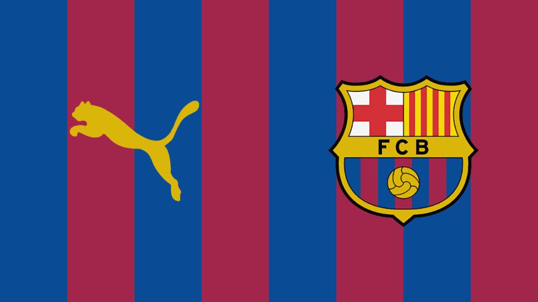 PUMA Barcelona