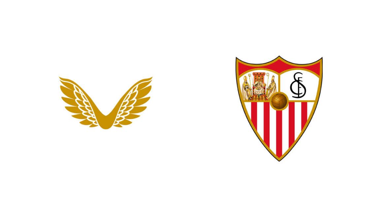 Sevilla Castore