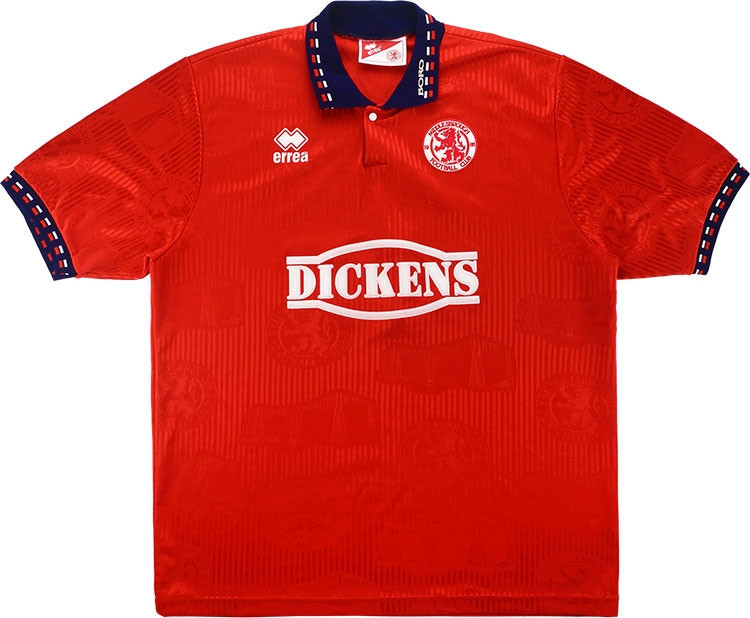 middlesbrough-94-home