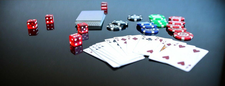 O que precisa saber sobre o Circuito Online WSOP de 2021?