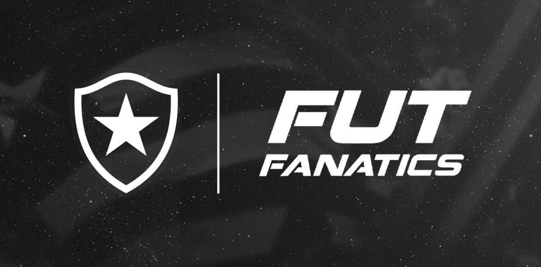 Botafogo FutFanatics