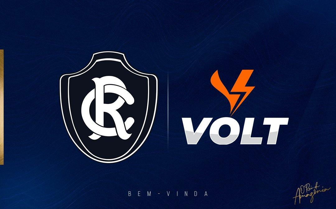 Remo Volt Sport