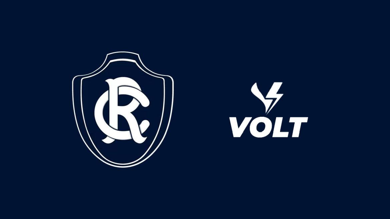 clube-do-remo-volt-sport