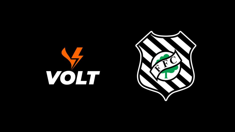 Figueirense Volt Sport