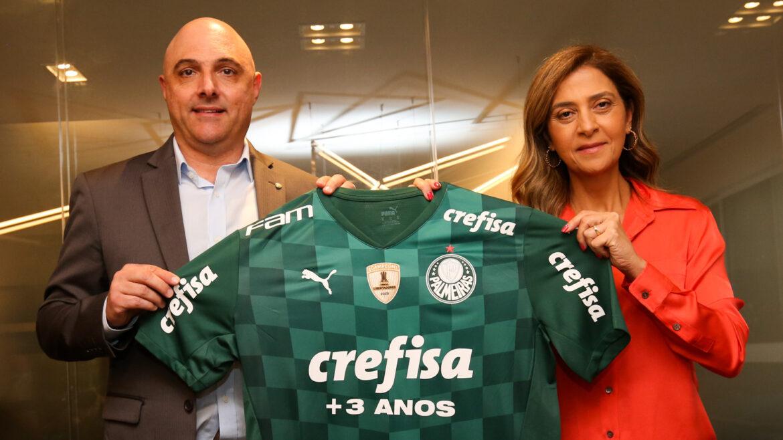 Palmeiras Crefisa 2024 a