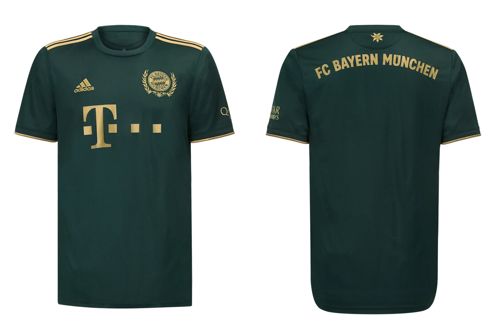 Camisa-Oktoberfest-do-Bayern-de-Munique-2021-Adidas-kit-0