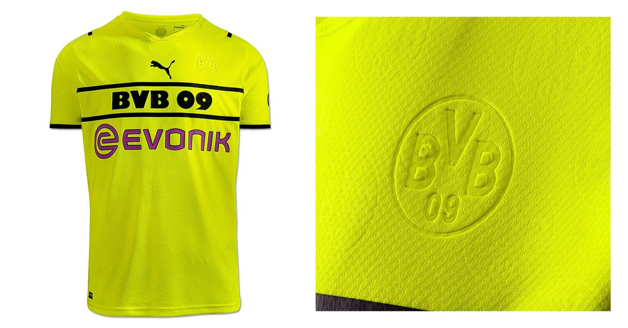 Terceira-camisa-do-Borussia-Dortmund-2021-2022-PUMA-2