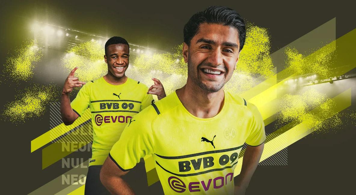 Terceira-camisa-do-Borussia-Dortmund-2021-2022-PUMA